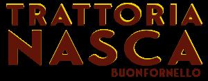 Trattoria Nasca Buonfornello